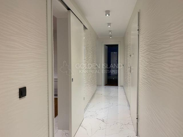 Apartment Krk, 107m2