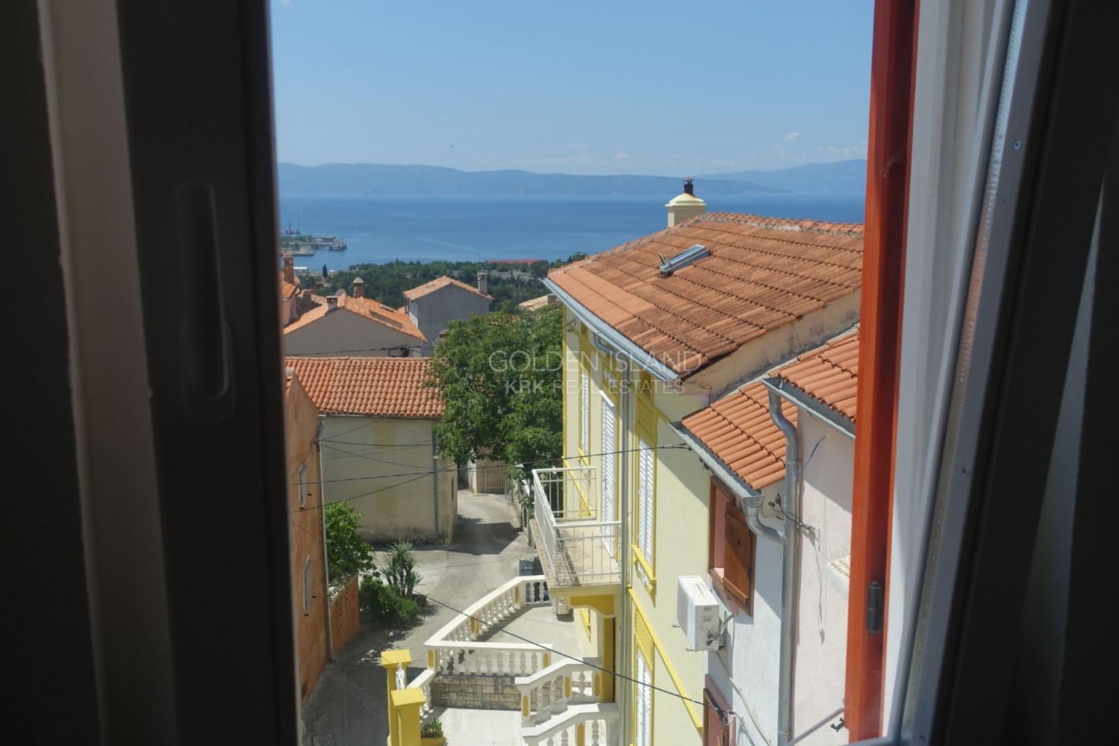 Otok KRK novi Boutuque HOTEL