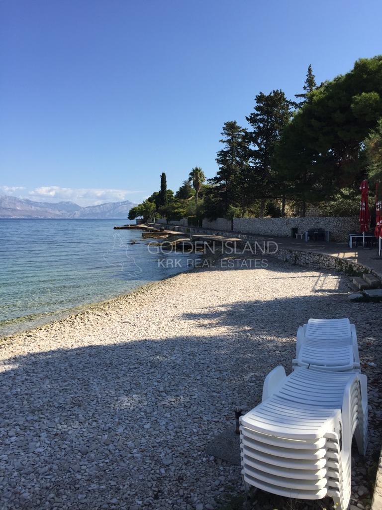 Srednja Dalmacija, Otok Brač