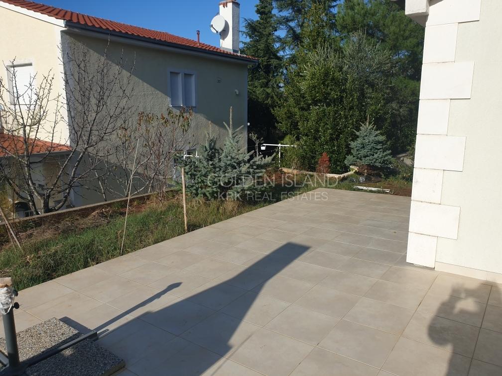 Malinska, kuća 125.000 Eur!