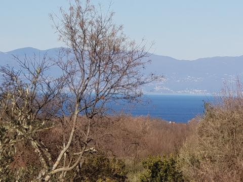 Otok Krk, Malinska okolica STARINA!