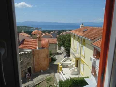 Otok Krk -butique HOTEL