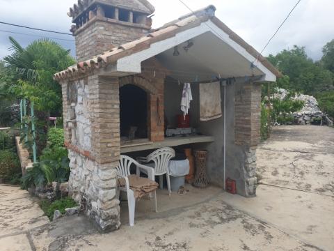 Otok KRK, kuća za dugoročni najam!
