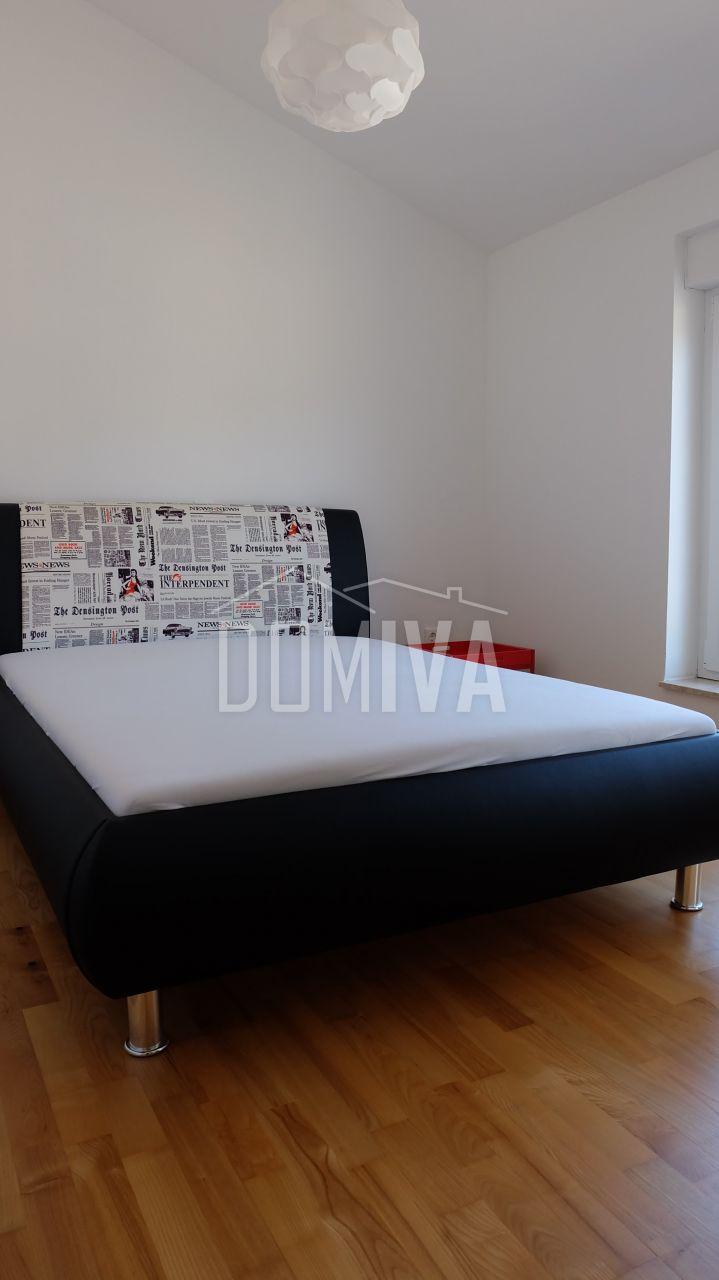 Apartment Crikvenica, 98m2