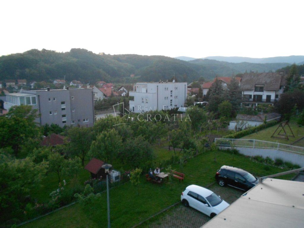 Flat Oporovec, Gornja Dubrava, 124,41m2