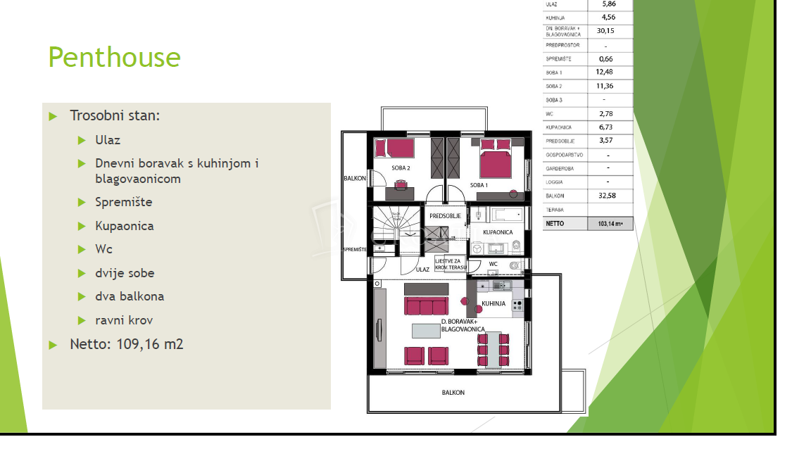 Kustošija urbana vila za ugodan i kvalitetan obiteljski život u gradu, suteren
