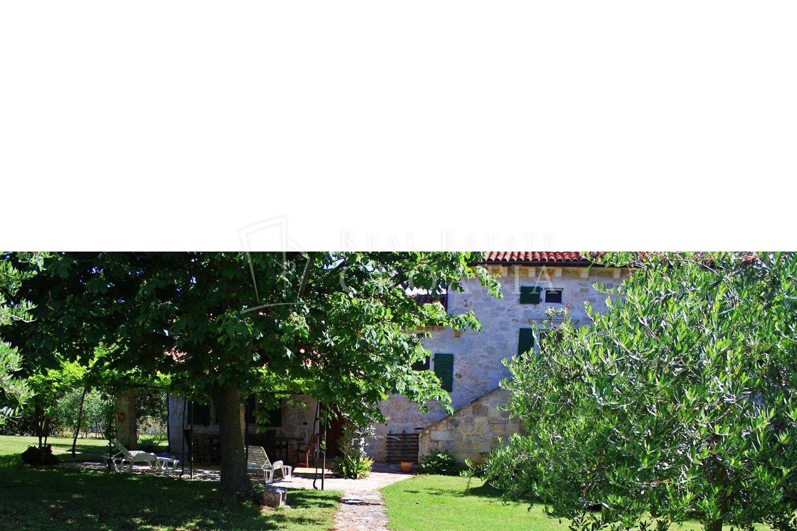 House Montižana, Poreč, 300m2