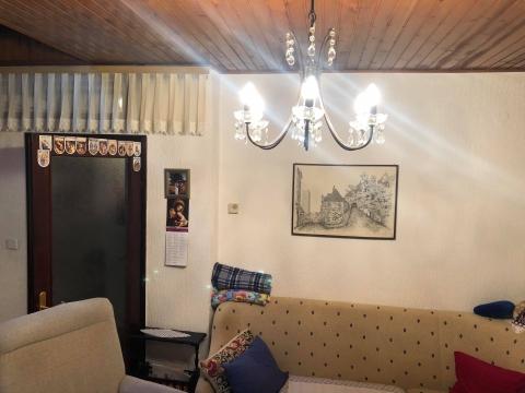 Prodaja stana u Centru
