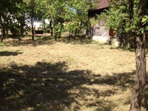 Sesvete, Prepuštovec kuća sa zemljištem od 2740m2
