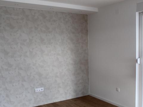 PAG, NOVALJA-novogradnja, apartman 56,48 m2!