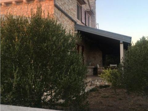 House Premuda, Zadar - Okolica, 300m2