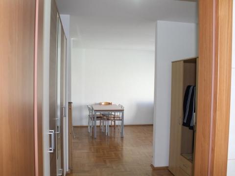 Trešnjevka, Zlatarska ulica 66,71m2