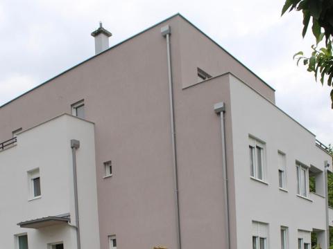Kustošija urbana vila za ugodan i kvalitetan obiteljski život u gradu,-prizemlje