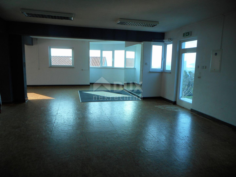 Poslovni prostor Trsat, Rijeka - 130m2