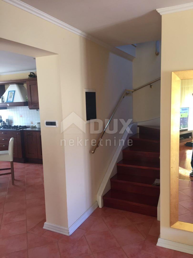 Apartment Brestovice, Kastav, 295m2