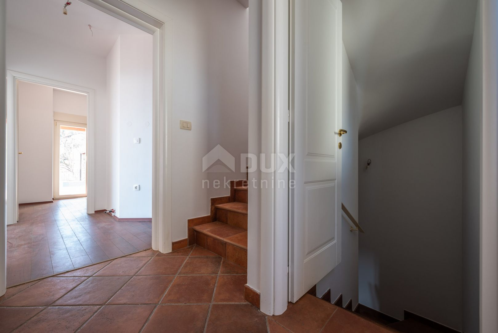 House Lovranska Draga, Lovran, 220m2