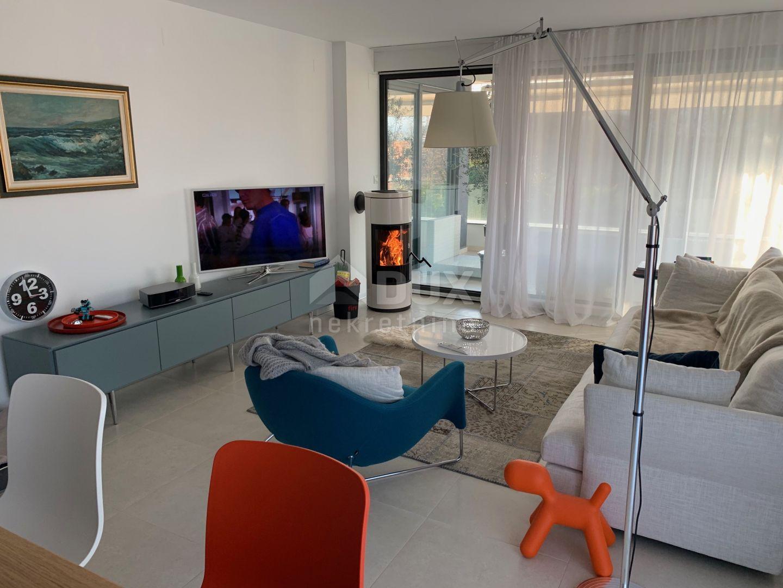 Malinska Rova Vila Agava - 84,33 m2