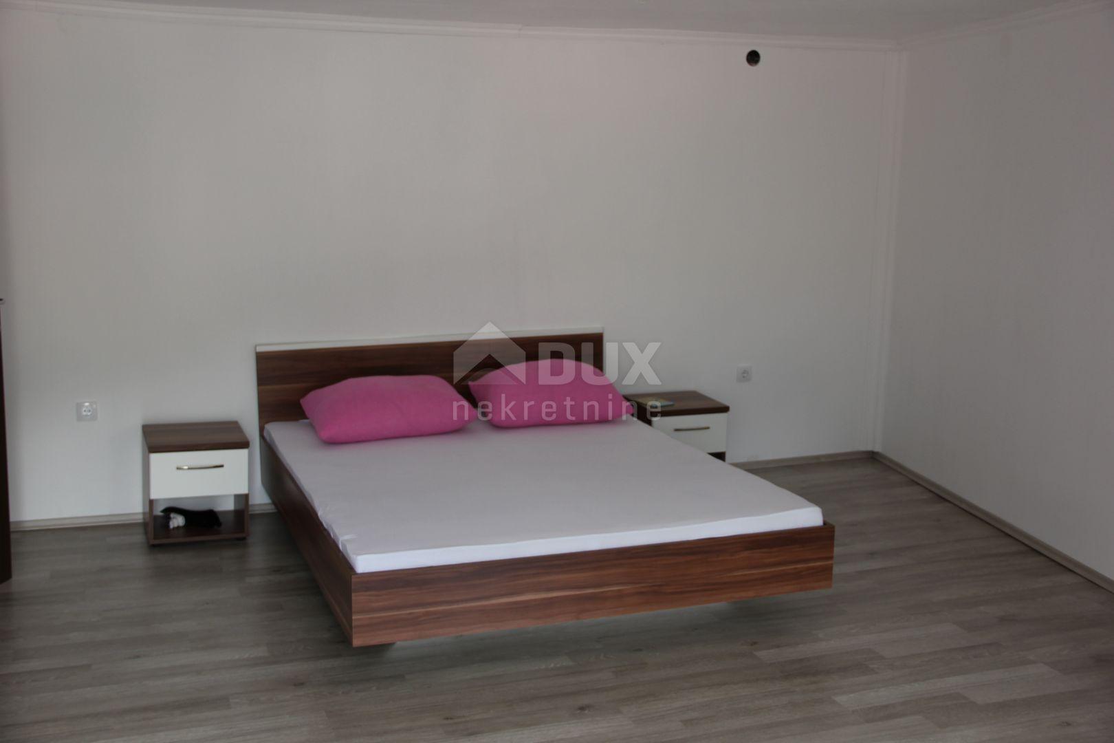 Appartamento Bakar-dio, Bakar, 85m2