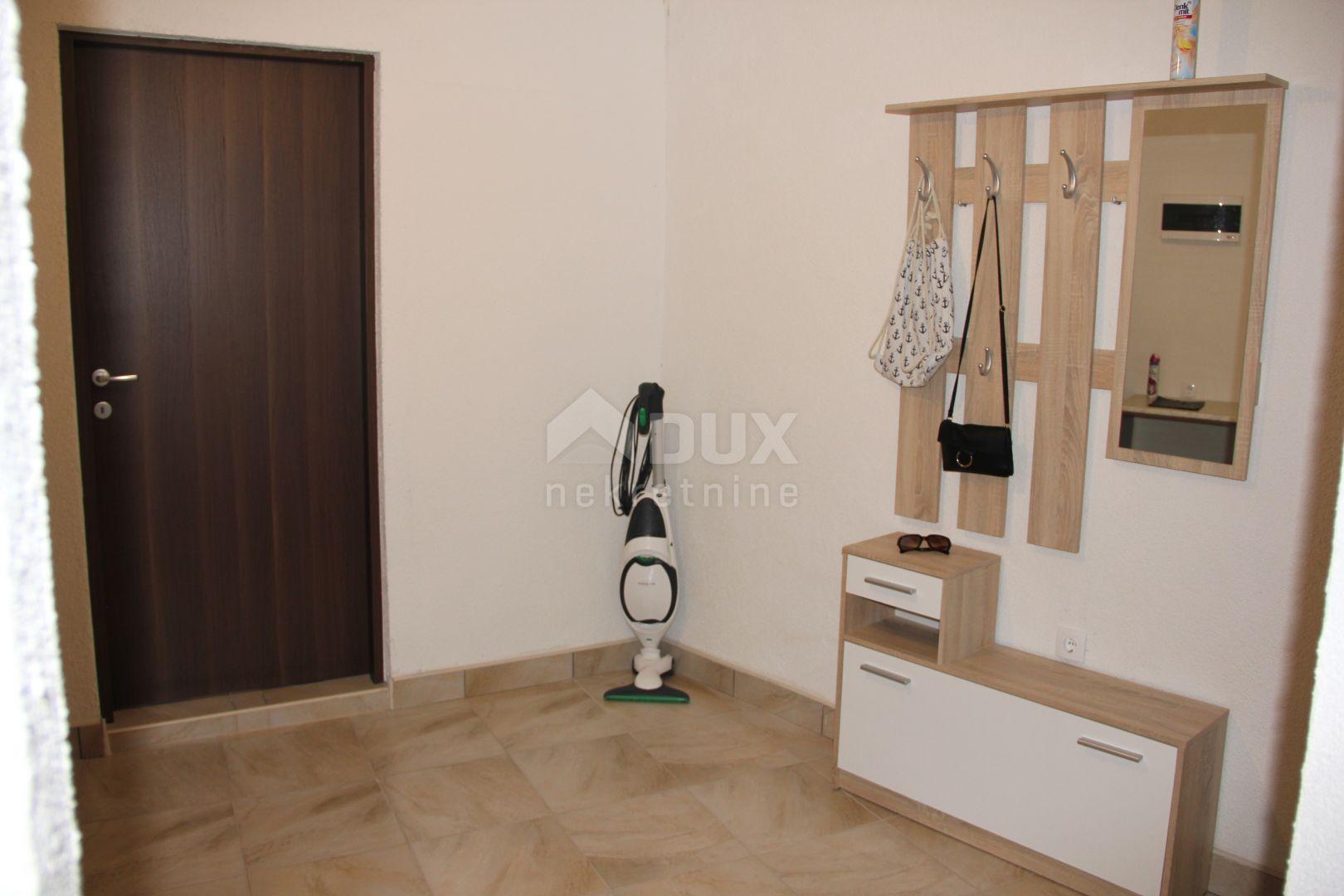 Stan Bakar 2S+DB, 85 m2 - s prostranom okućnicom
