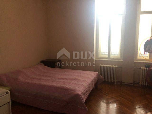 Apartment Opatija - Centar, Opatija, 63m2