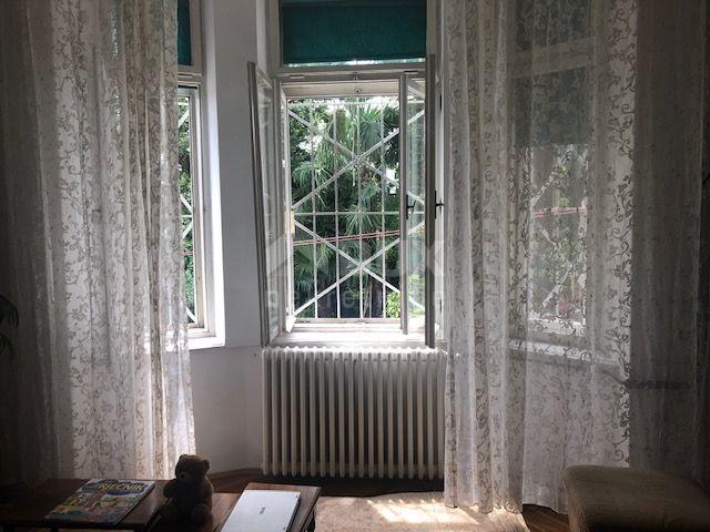 Appartamento Opatija - Centar, Opatija, 63m2