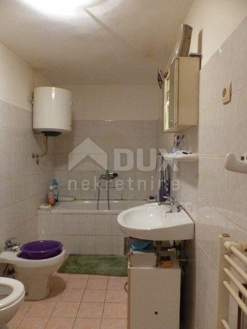 MATULJI - 2S+DB stan, 62 m2