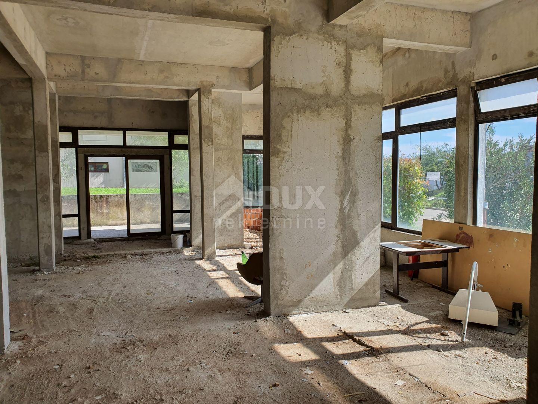 REŠETARI - poslovni prostor 150m2, najam
