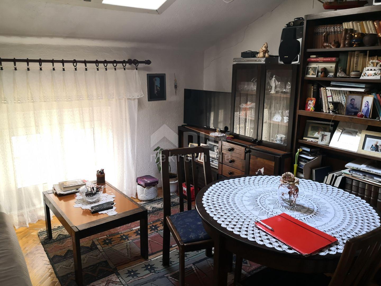 Appartamento Belveder, Rijeka, 65m2