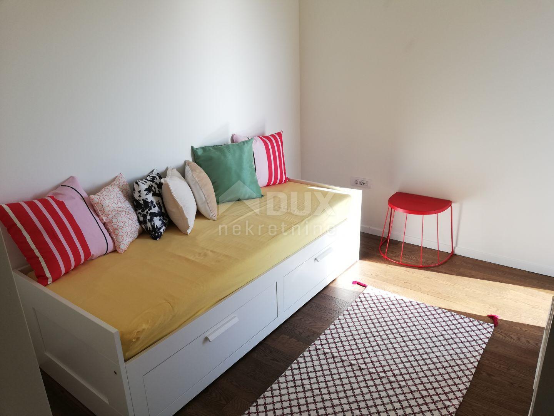 Appartamento Doričići, Kostrena, 75m2