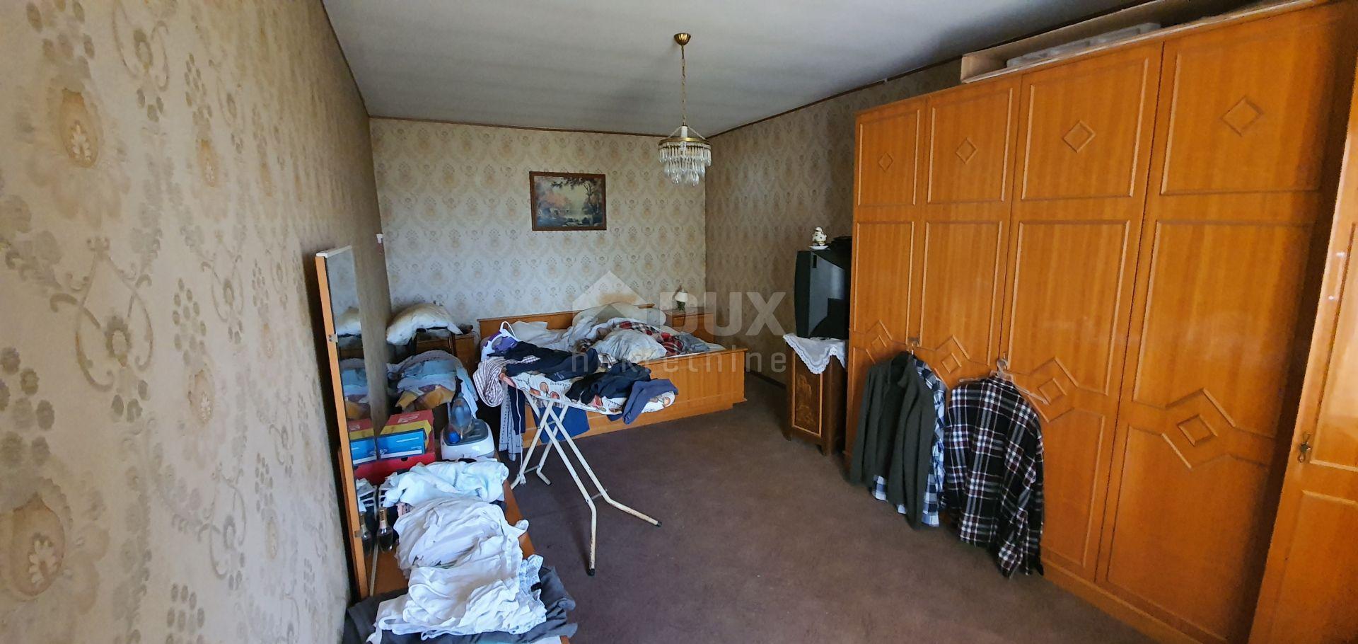 Appartamento Opatija - Centar, Opatija, 187m2
