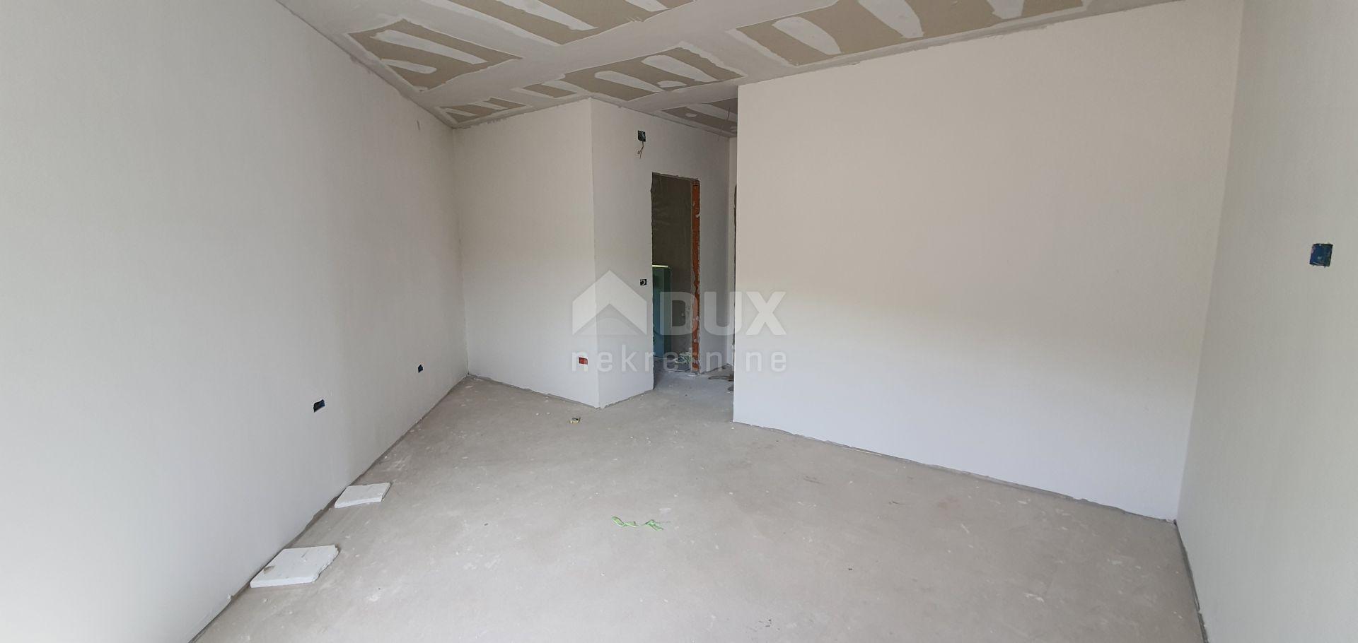 OPATIJA - 3S+DB stan,  150m², prodaja