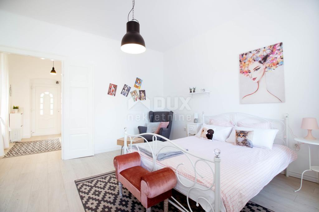 Apartment Kantrida, Rijeka, 35m2
