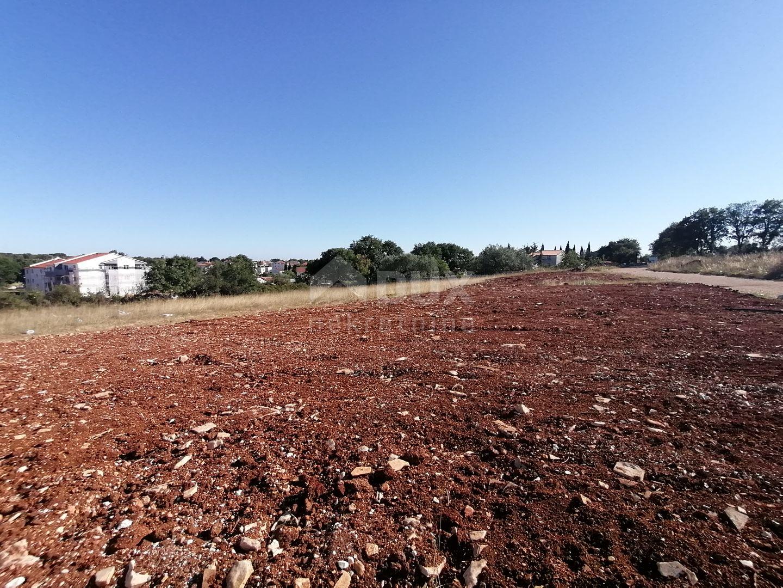 ISTRA, MEDULIN Građevinsko zemljište, idealna prilika za investitore!