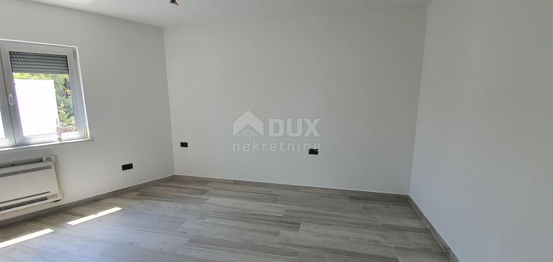 Appartamento Opatija - Centar, Opatija, 150m2