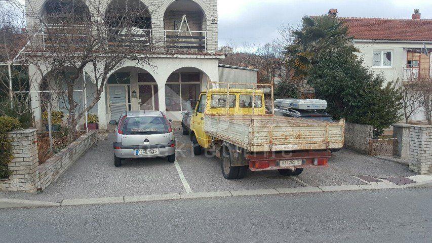 Business premise Zamet, Rijeka, 105m2