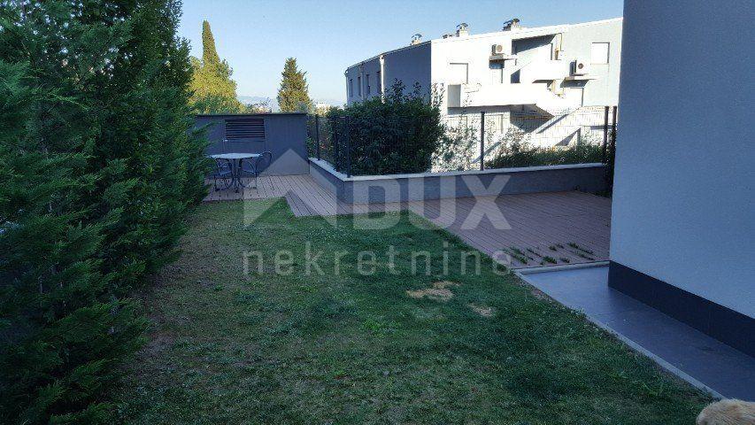 Stan dvoetažni, Marčeljeva Draga, Rijeka - 3s+db 120m², prodaja