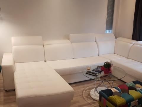 Stan Pećine, 2S+DB, 88 m2 - moderan i komforan