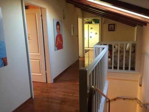 Appartamento Brestovice, Kastav, 295m2