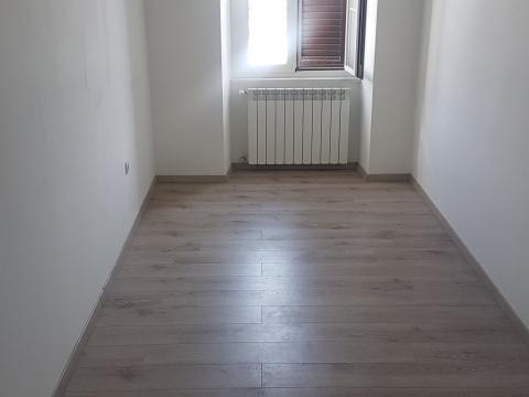 Geschäftsraum Centar, Rijeka, 133,47m2