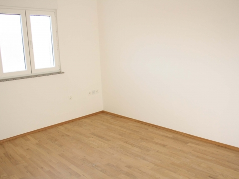 Apartment Veli Brgud, Matulji, 82,47m2