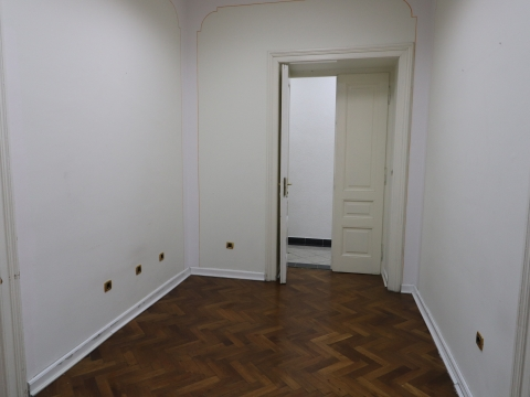 Poslovni prostor- Centar,95m2