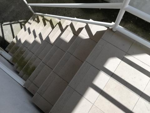 Opatija -  stan 57m2 sa 2 balkona