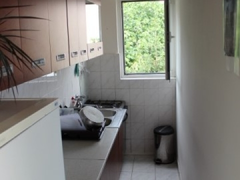 Apartment Opatija - Centar, Opatija, 51,74m2