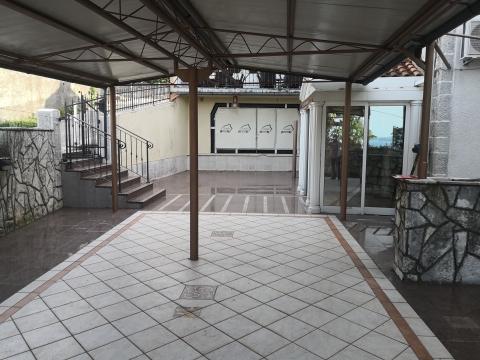 ZAMET poslovni prostor za ugostiteljstvo ili razno 450m2