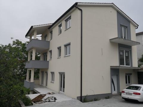 Apartment Viškovo, 110m2