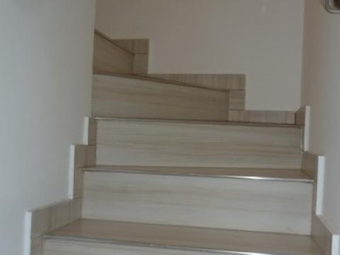 House Selce, Crikvenica, 119,15m2