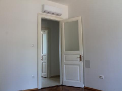 Appartamento Sušak, Rijeka, 147m2