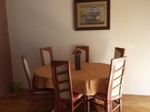 Apartment Škurinje, Rijeka, 64m2