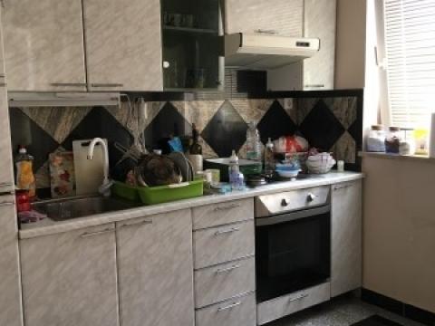 Apartment Mihotići, Matulji, 75m2
