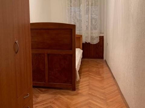 RIJEKA, BELVEDER - stan, 65 m2, 2S+DB, NOVA STOLARIJA!!!